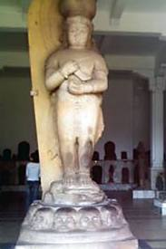 Mhitos Raja Minangkabau Adhityawarman